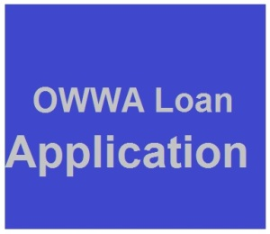 OWWA Loan Application